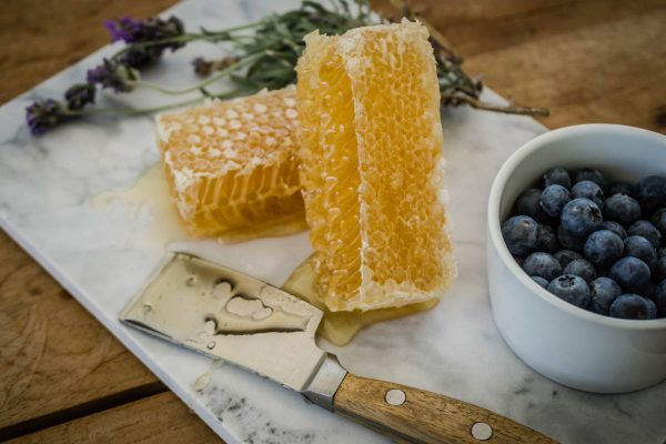 honeycomb for sale redlands bayside
