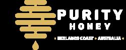 Purity Honey