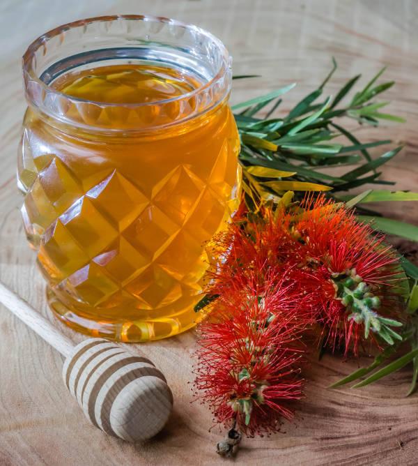 honey for sale redlands bayside